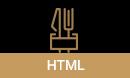 Vojon – Restaurant HTML5 Template