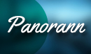 Panorann | Under Construction Bootstrap Template