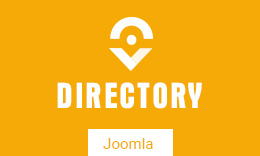 SJ Directory - Customizable Directory Joomla Template