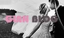 Gian Blog - Simple WordPress Blog Theme