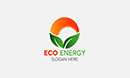 Eco Sun Energy Logo