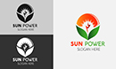 Eco Sun Power Logo