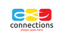 Connection Logo