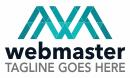 Webmaster_ Logo
