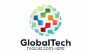 GlobalTech_Logo