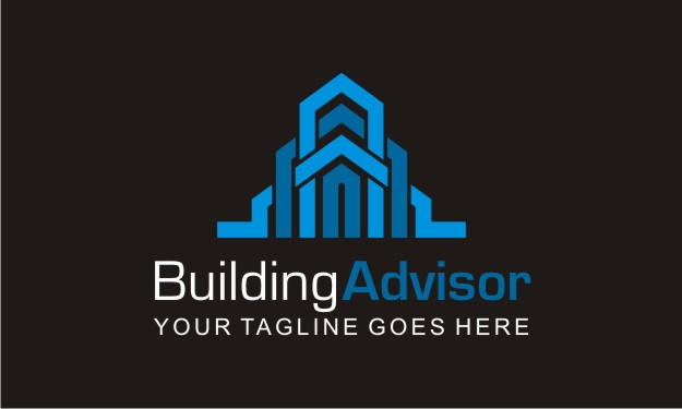 Building Advisor Logo