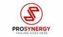 Synergy_Letter S_Logo